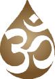 Paola Stropeni Logo